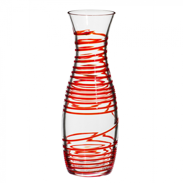 DECANTER SPIRALE RS